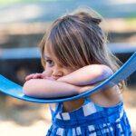 Atenção aos sinais de que seu filho precisa de um psicólogo infantil