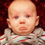 Será que seu pequeno é um bebê high need?