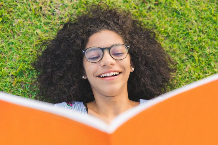 5 livros para crianças de 10 anos recomendados pela Leiturinha