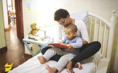 Alfabetização infantil: Tem hora certa?