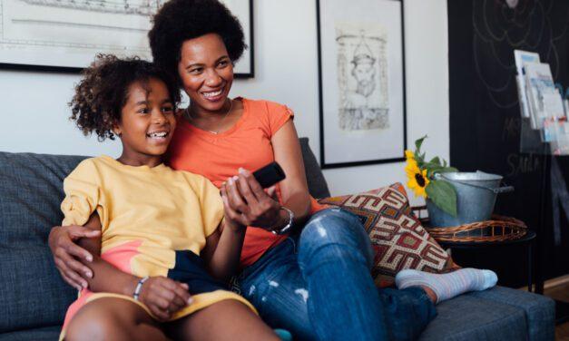 20 filmes infantis para assistir em família