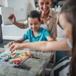 10 jogos de tabuleiro para jogar com toda família