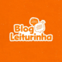 Blog Leiturinha