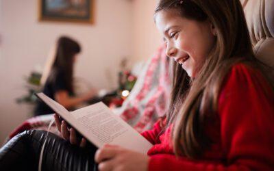 Aprendendo a Voar: um livro sobre sonhos para jovens leitores