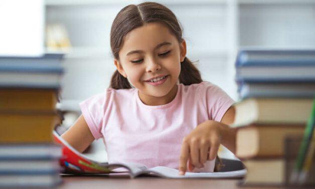 Conheça o Explorer School: um lançamento Leiturinha para as escolas