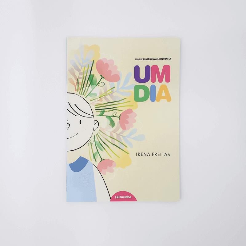 original leiturinha livros infantis modernos livros infantis diferentes livros infantis divertidos