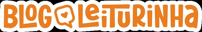 logo-playkidsapp
