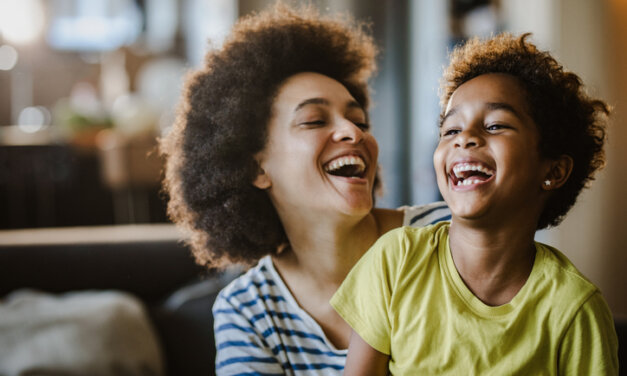 Maternidade Real: A visão de mulheres reais sobre ser mãe
