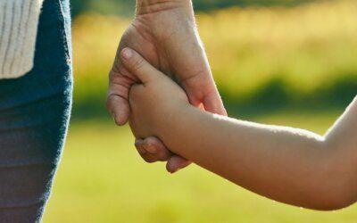 Paralisia infantil: Você sabe qual o papel dos pais, cuidadores e crianças no combate à doença?