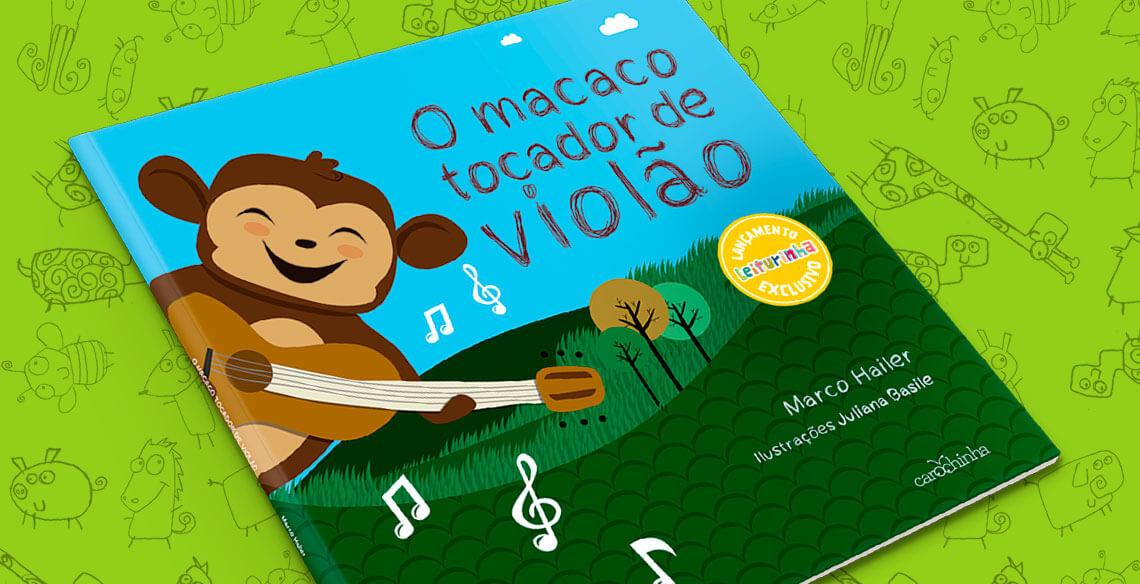 carochinha-macaco-blog