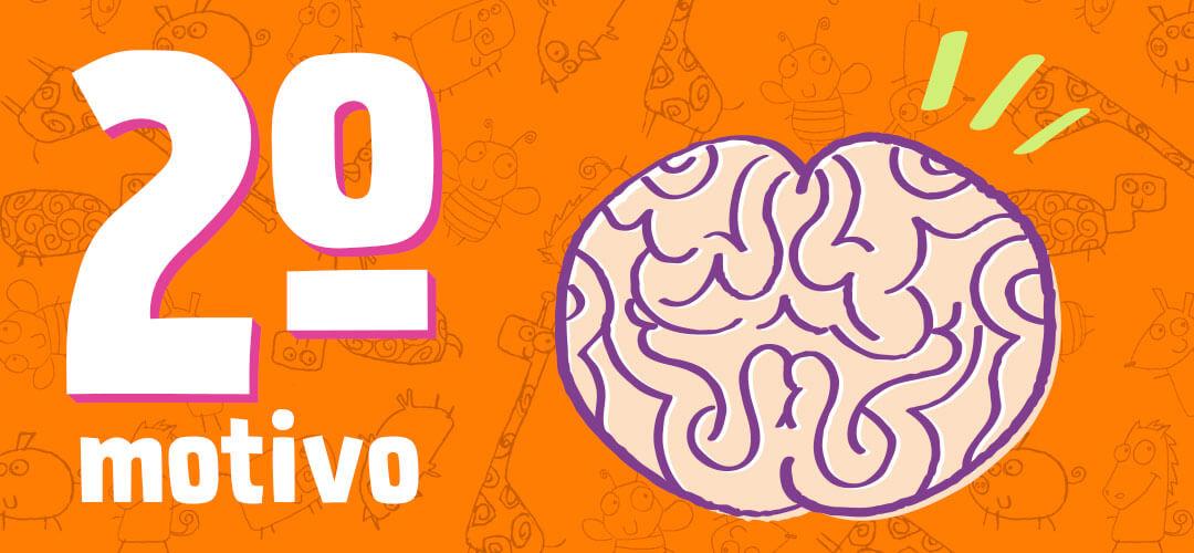 motivo-2-blog