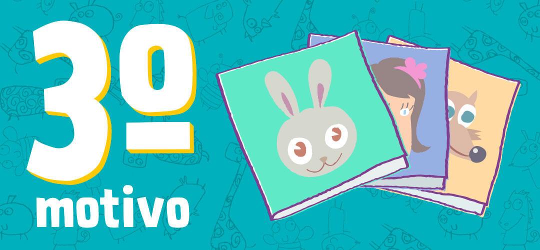 motivo-3-blog