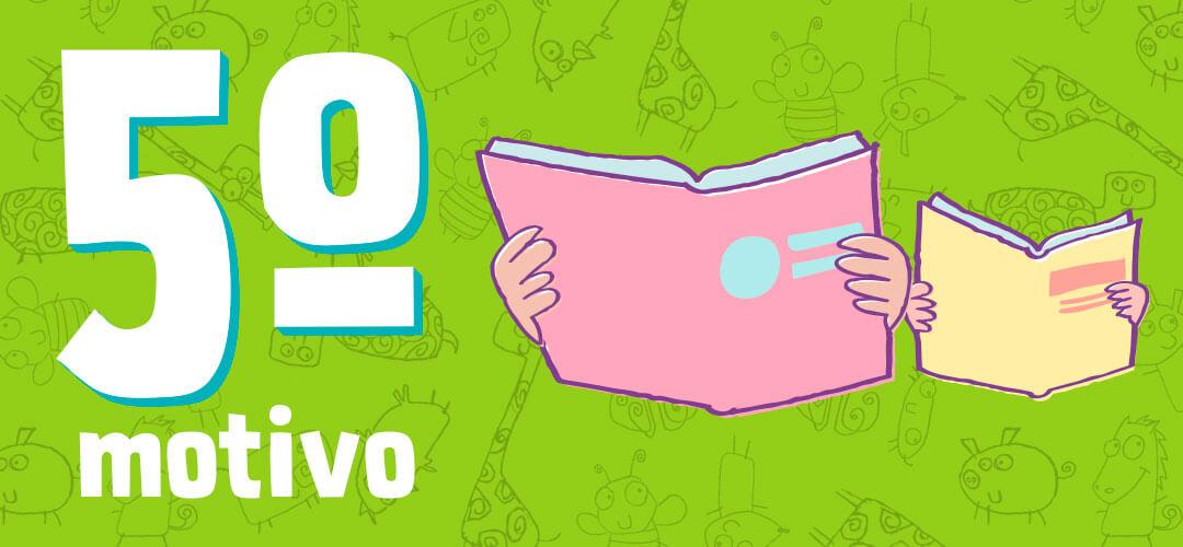 motivo-5-blog