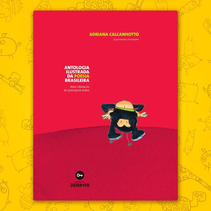 antologia-ilustrada-blog_720