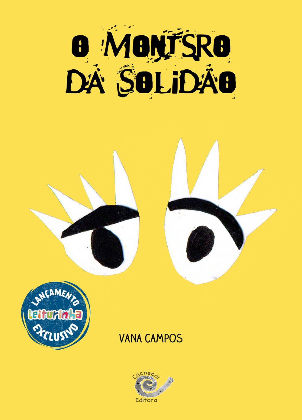 monstro-da-solidao
